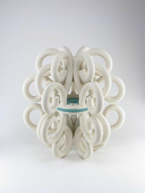 White sculpture.jpeg