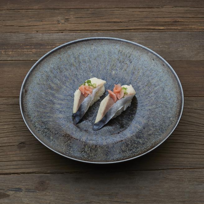 HaresFure with Sushi.jpg