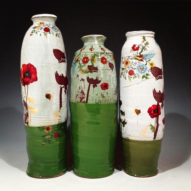 justin-rothshank-ceramics-photo-3.jpg