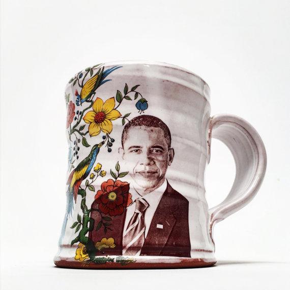 Barack Cup.jpg