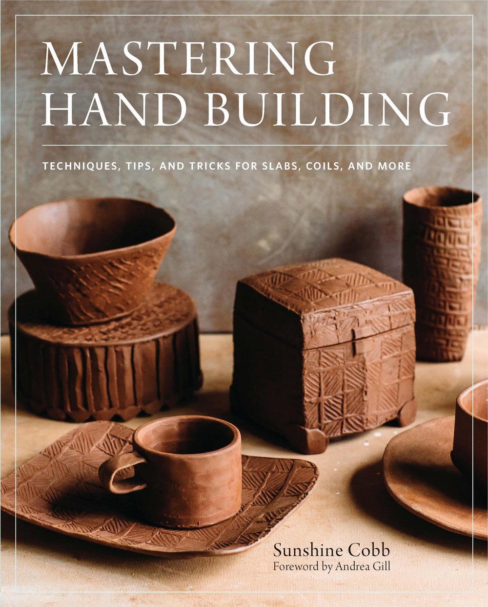 Mastering Hand building front.jpg