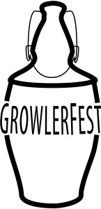 GrowlerFest-Logo-5.jpg