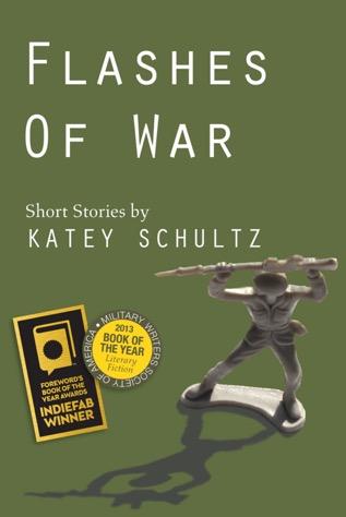 Katey Schultz Book.jpg
