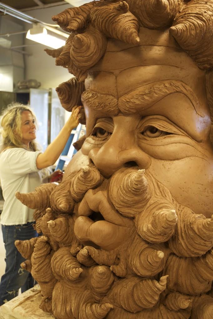 Andrea Keys Connell Large Head.jpg