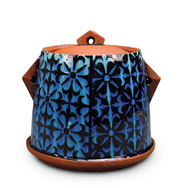 Gesiakowski Jar.jpg