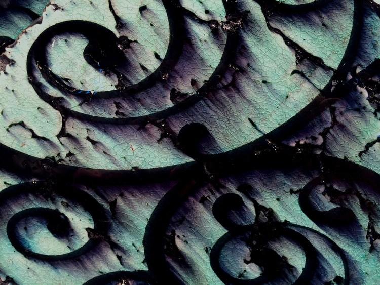 mike-gesiakowski glaze detail.jpg