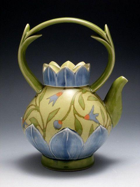 Brenda Quinn Teapot.jpg