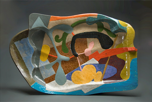 John Gill platter.jpg