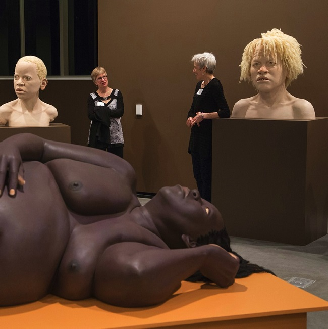 tip-toland-Portland Museum.jpg