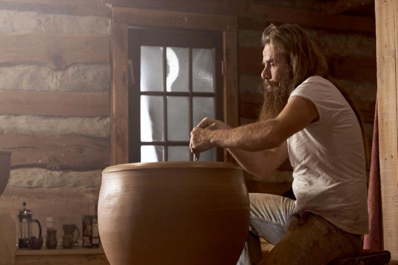 daniel-johnston-pottery.jpg
