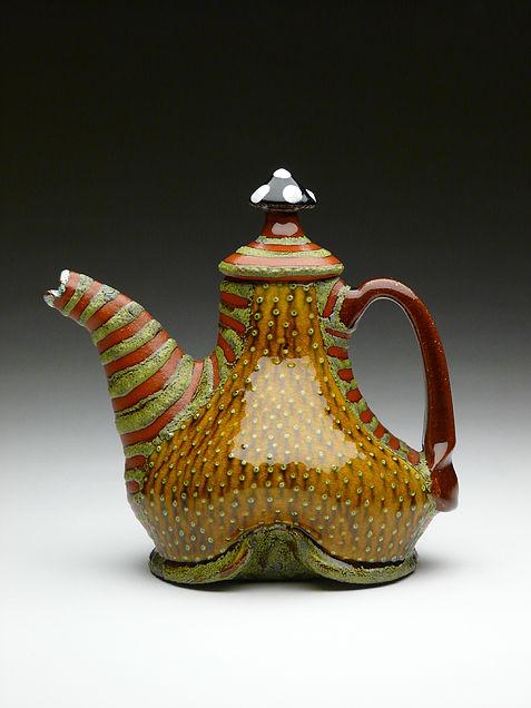 Ronan Teapot.jpg