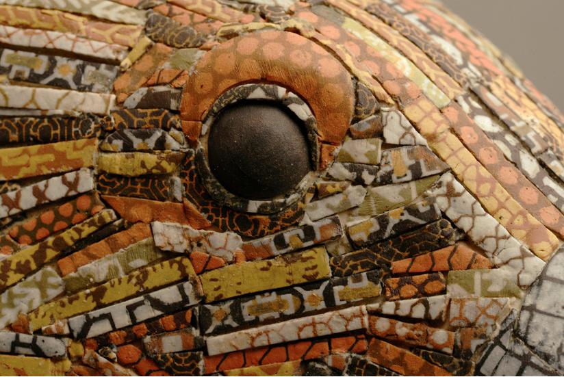 Susan Obyrne Detail orange.png