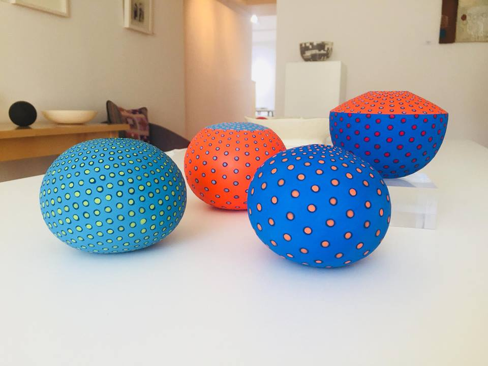 Grainne Watts in Blue Egg.jpg