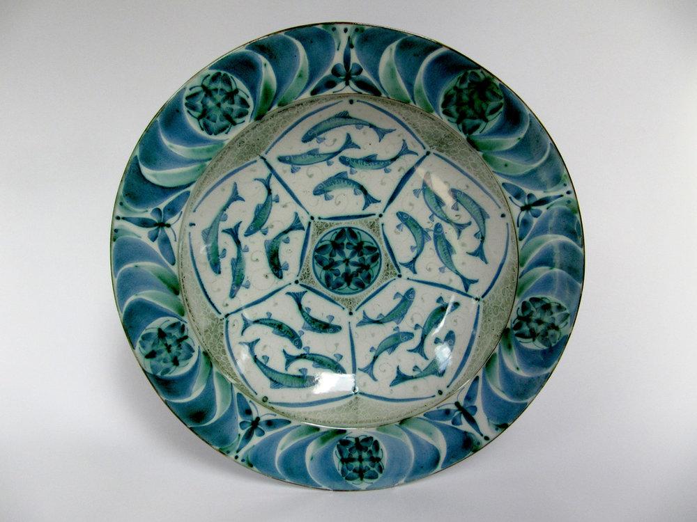 Mark Campden fish bowl.jpg