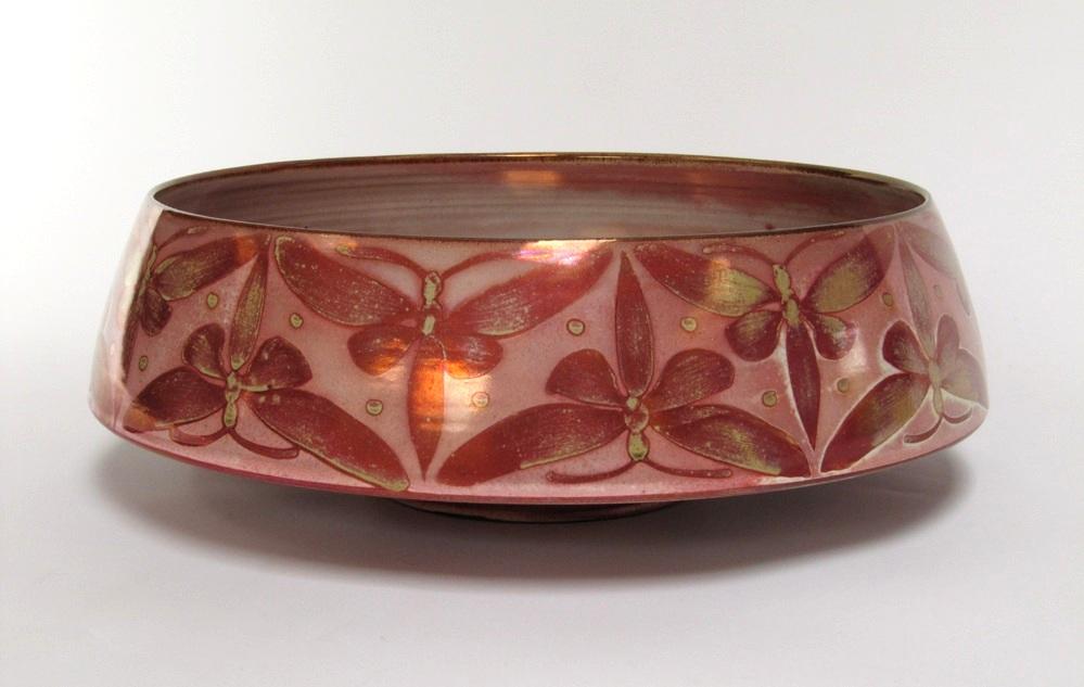 Butterfly+bowl.jpg
