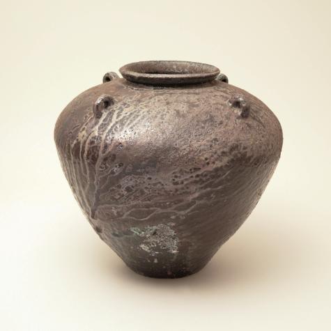 Shikamaru Takeshita jar fly ash.png