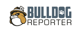 Bulldog Reporter June 25, 2015 80,898 Visitors per Month Read here