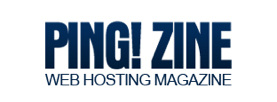 Ping! Zine June 29, 2015 Circulation 40,000 Read here