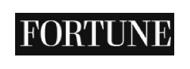 Fortune.com Ask Annie Column July 31, 2015 1,396,294 Visitors per Month READ HERE