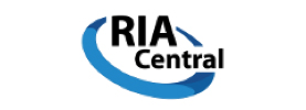 RIA Central July 16, 2015 READ HERE