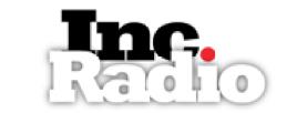 Inc. Radio September 18, 2015