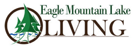 Eagle Mountain Lake Living August 26, 2015 Read here