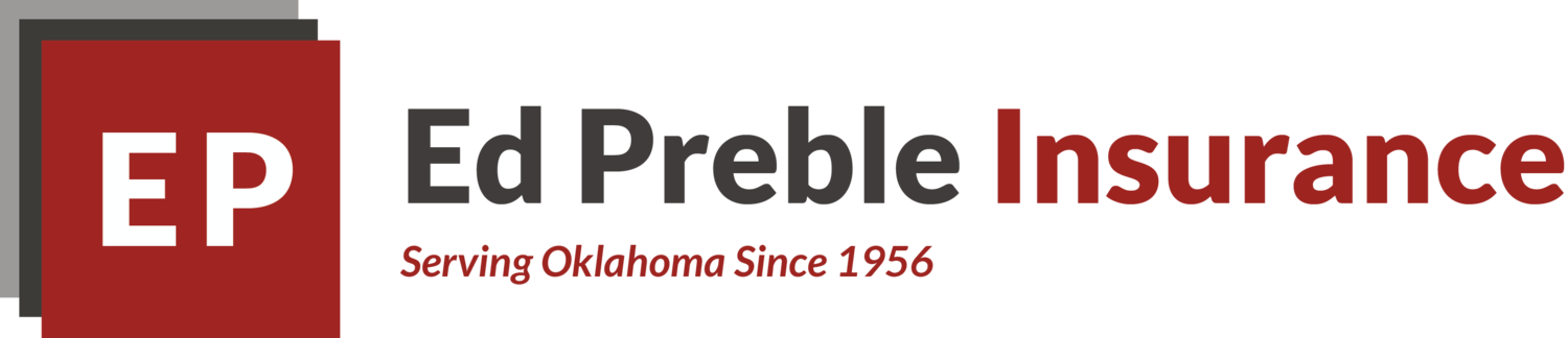 Ed Preble Insurance