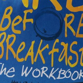 ABBworkbook.jpg