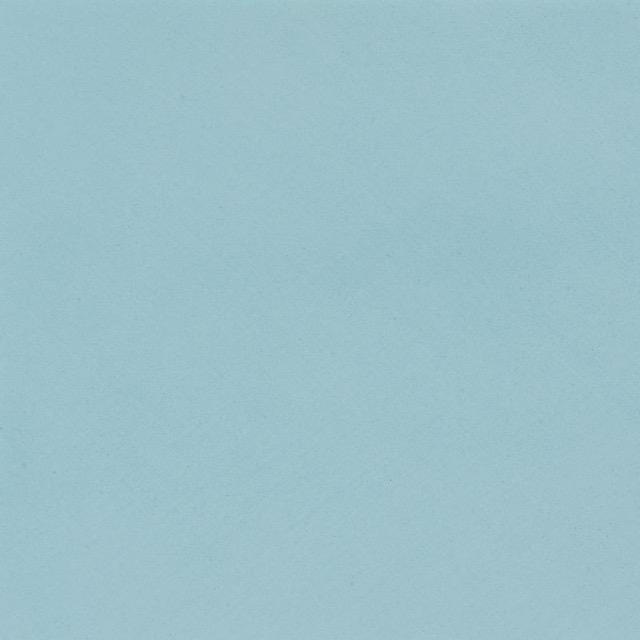 Aquamarine 44