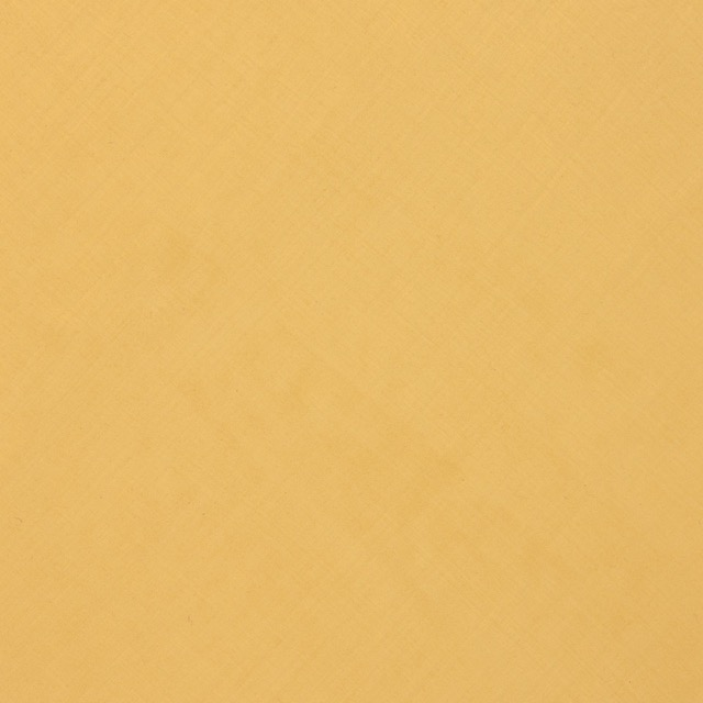 Mustard 122