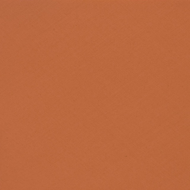 Krakatoa 138