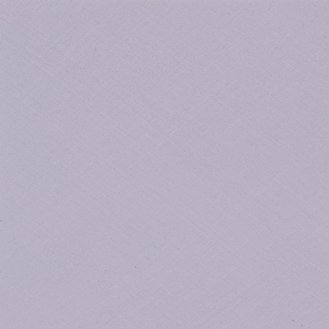 Lavender 180