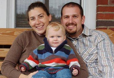 familyphoto102006.jpg
