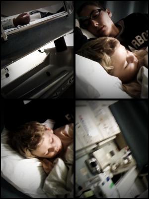 longnight.png