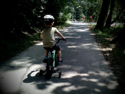 bikeride1.png