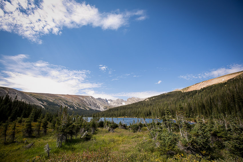 Lake_Isabelle_aug27
