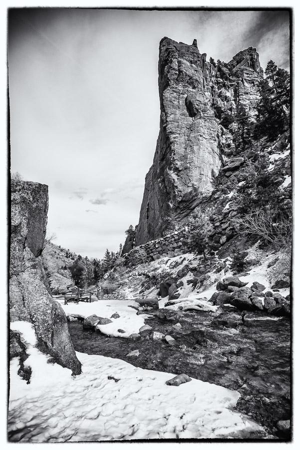 canyon-Neema-DSC_0488-Edit