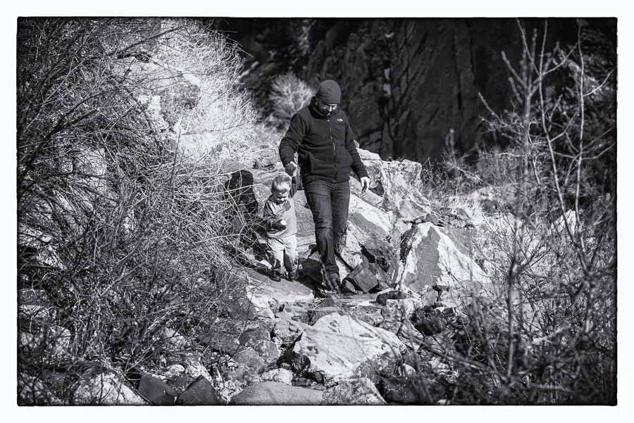 canyon-Neema-DSC_0528-Edit