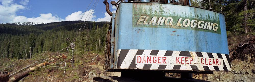 28. Elaho Logging I.jpg