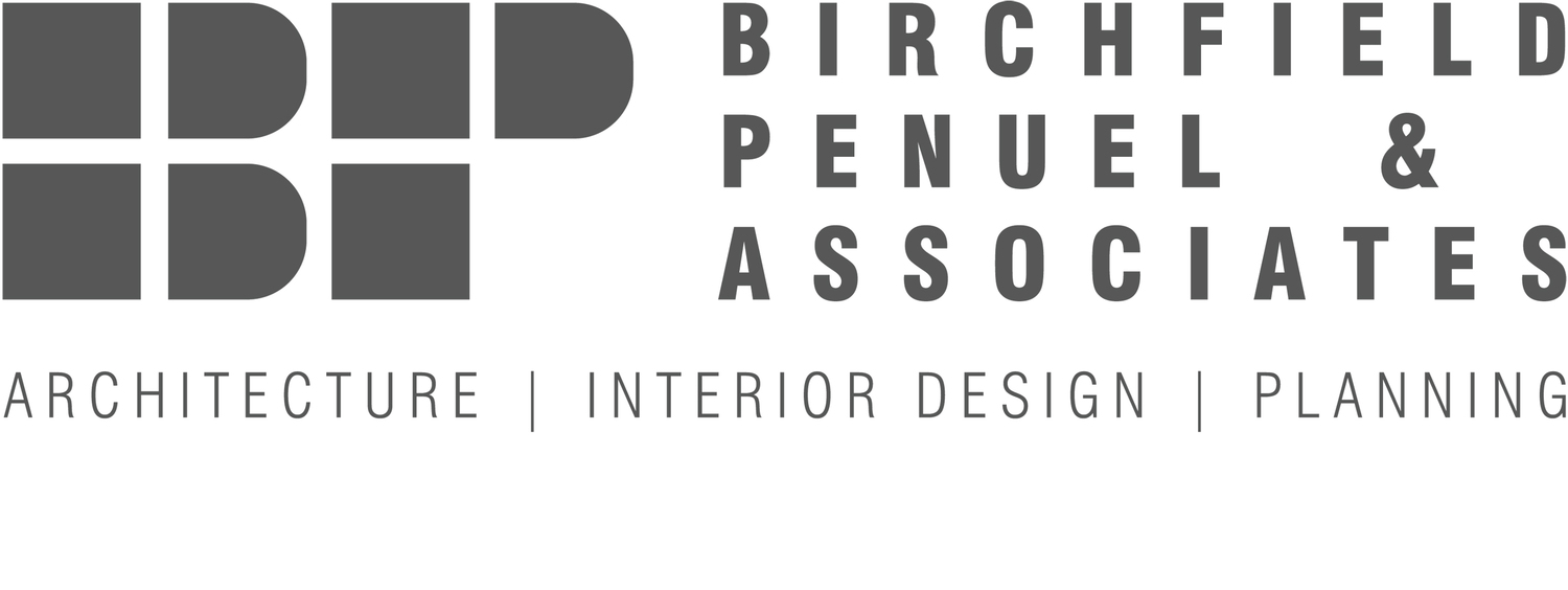 Birchfield Penuel & Associates