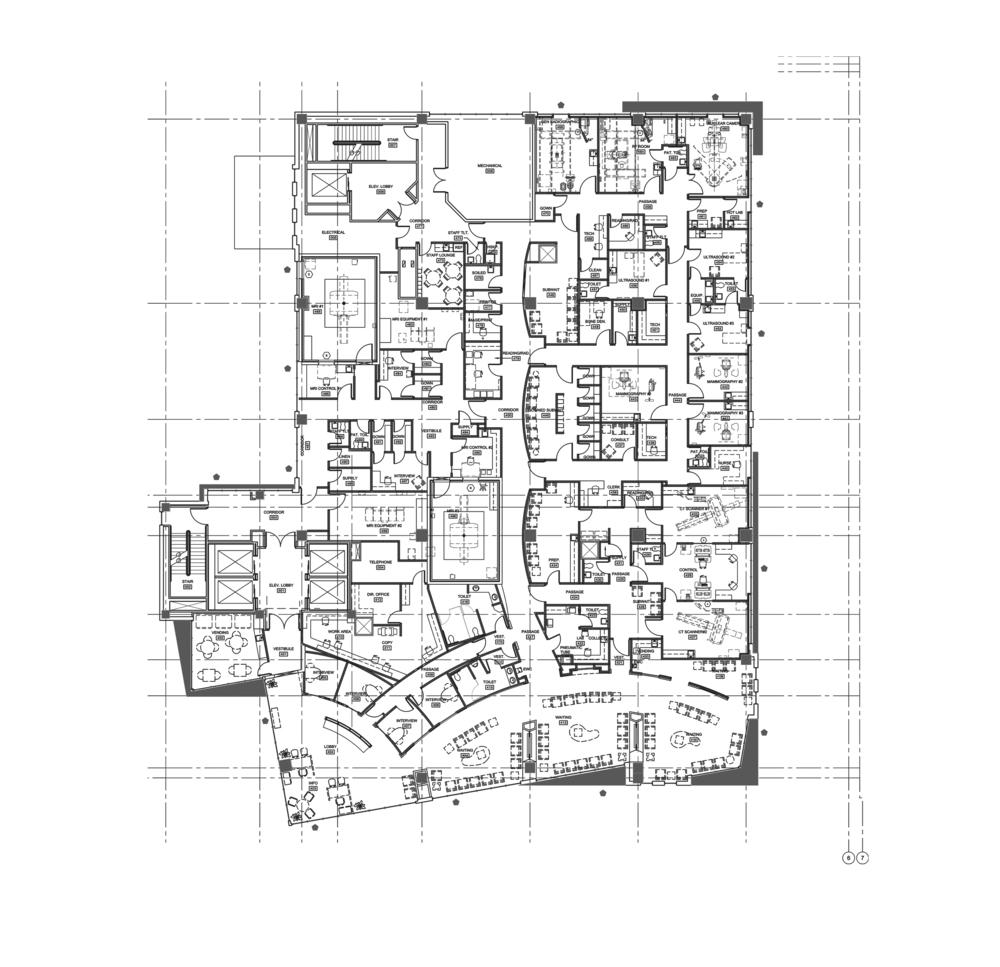 STV Plan.jpg