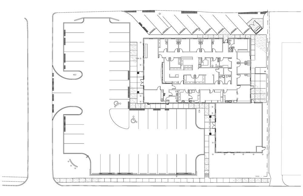 LaRussa Plan.jpg