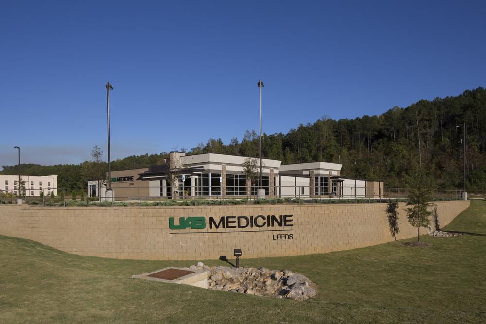 UABMedicineLeeds-20.jpg