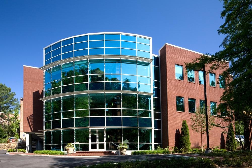 510 Office Park Drive