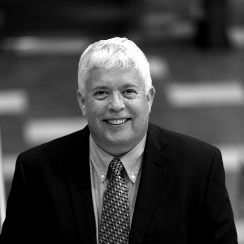 William Tom Kidwell, AIA, NCARB, LEED AP    Senior Associate, Architect