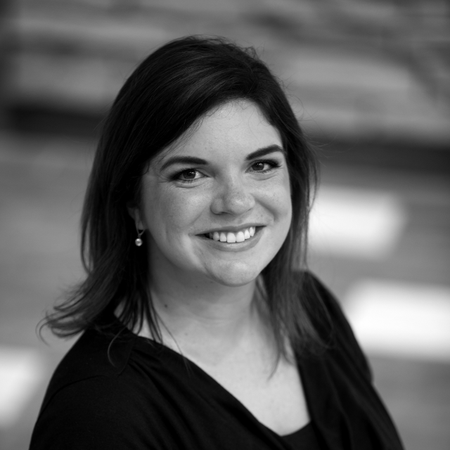 Alicia Pughsley, AIA, LEED AP Senior Associate, Architect