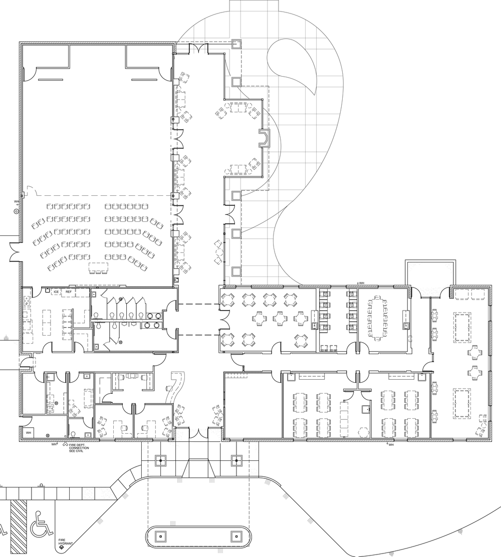 Senior Center Floor Plan.jpg