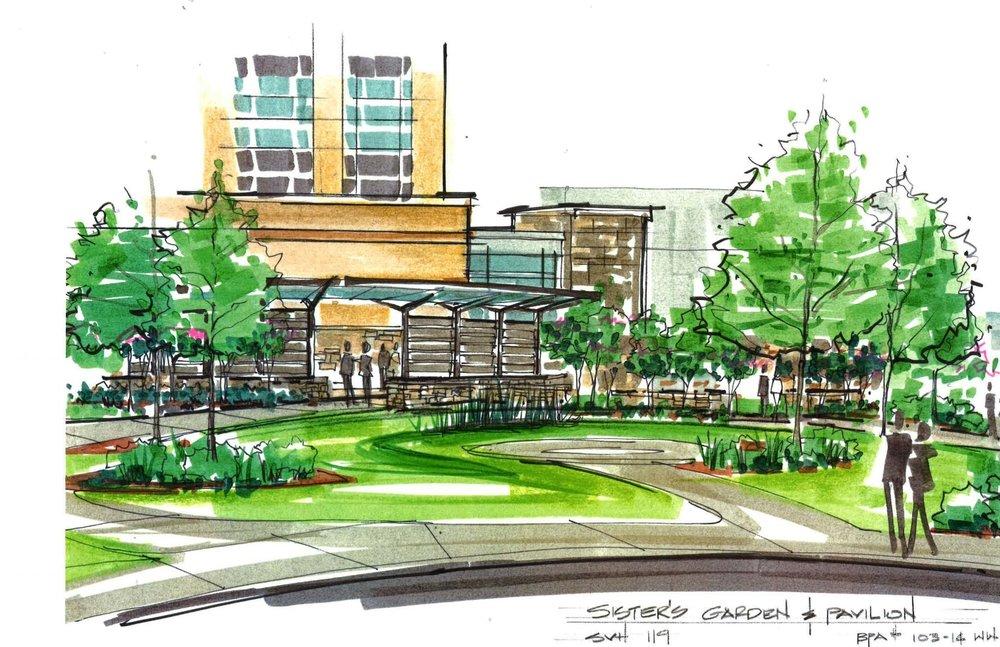 Sisters Garden&Pavilion Sketch.jpg