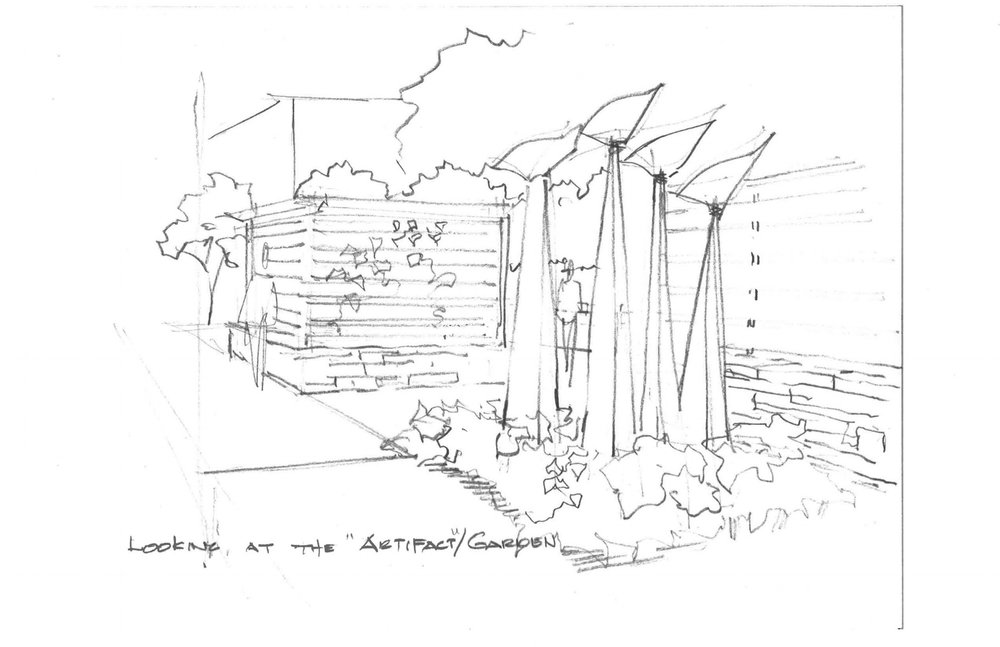 Sanctuary Sketchespdf_Page_7.jpg