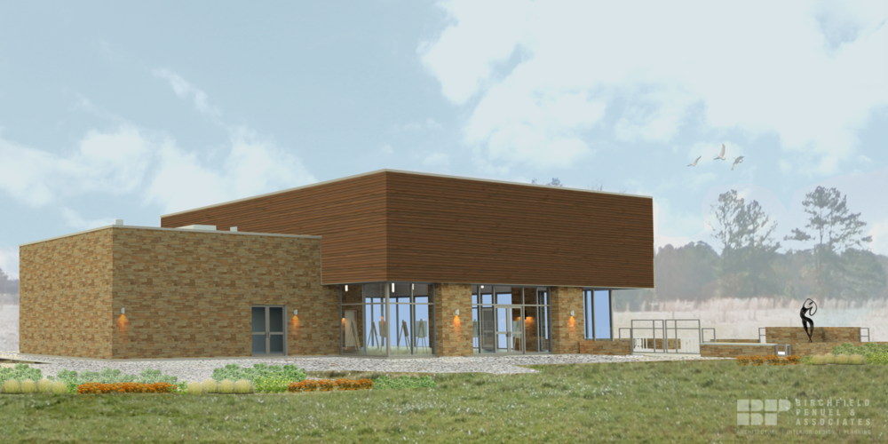 Mentone_Cultural_Arts_Center_exterior rendering